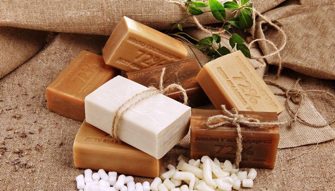 mosodai szappan pikkelysömör kezelésére száraz vörös foltok a bőrön okoznak